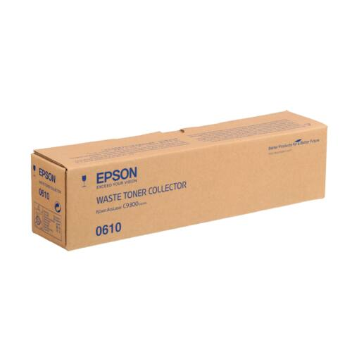 Epson C9300 Waste 24K (Eredeti) C13S050610