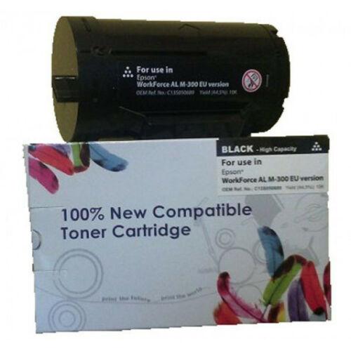 EPSON M300 Toner 10K  CartridgeWeb (For use)