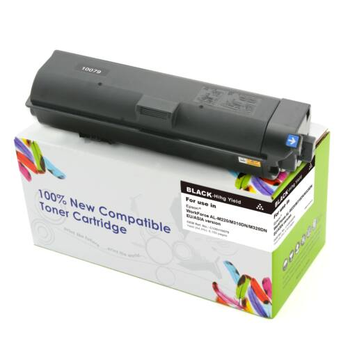 EPSON M320 Toner 13,3K  CartridgeWeb (For use)