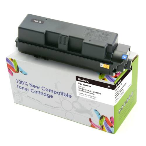 EPSON M310/M320 Toner 6,1K  CartridgeWeb (For use)