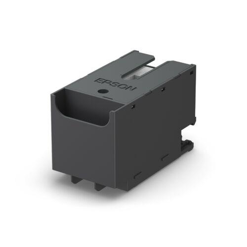 Epson S2100 Maintenance box (Eredeti) C13S210057