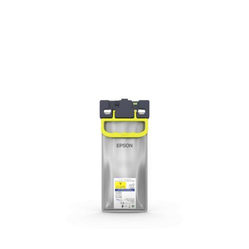 Epson T05A4 Patron Yellow 20K (Eredeti) C13T05A400