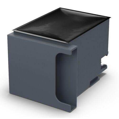 Epson T6714 Maintenance Box 86K (Eredeti) C13T671400