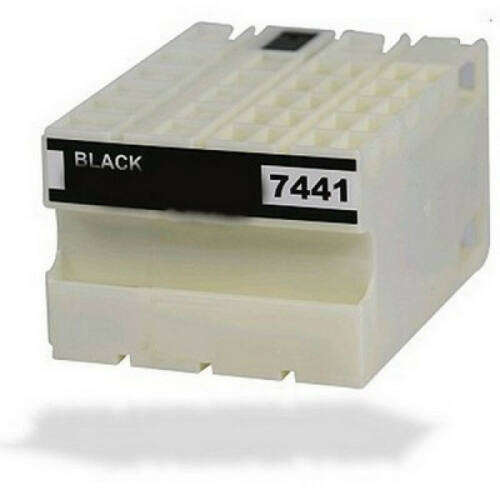 EPSON T7441 Black 10K  (For use)