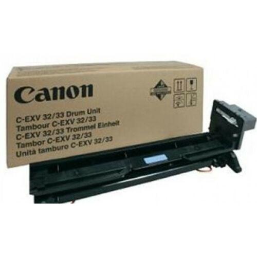 Canon C-EXV32/33 Drum unit (Eredeti) CACF2772B003AA