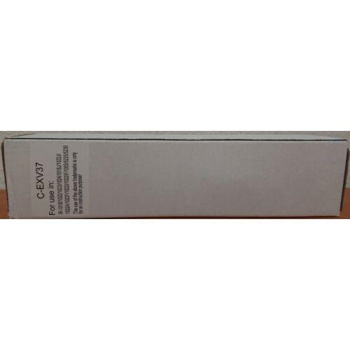 CANON IR1730 Toner  CEXV37 ECO (For use)