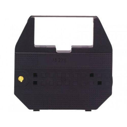 GR.177C Olivetti ETP55 szalag  (For use)