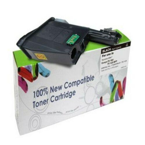 KYOCERA TK1125 Toner 2,1K CHIPPES CartridgeWeb (For use) KYOTK1125FUCW