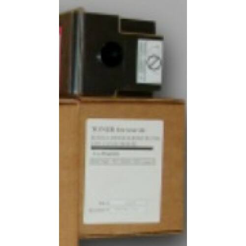 MINOLTA C350 Toner Bk. JP TN310  (For use) MIN4053403JP