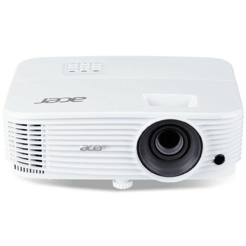 Acer P1250B DLP 3D XGA projektor