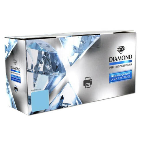 HP Q5942X/Q5945A/Q1338A/Q1339 Toner 20K (New Build) DIAMOND Q5942XFUDI