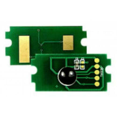 EPSON M310/M320 Toner CHIP 6,1k.CI* (For use) TEPSALE10079