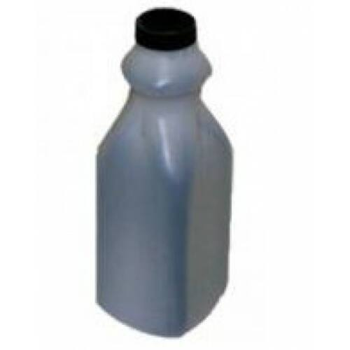 HP UNIV.Refill 500g./T102-3/ * (For use)