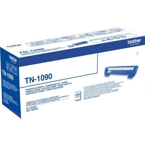Brother TN1090 toner (Eredeti) TN1090