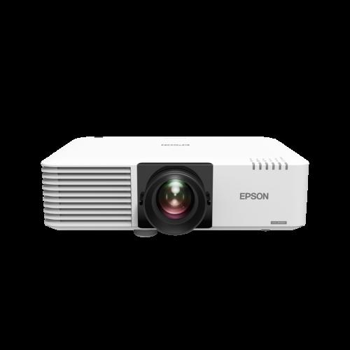 Epson EB-L400U Lézer Projektor