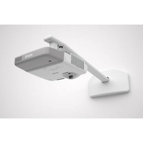 Epson ELPMB45 projektor fali konzol V12H706040