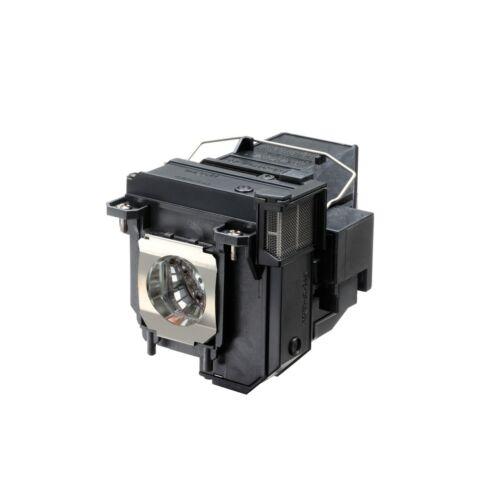 Epson ELPLP80 projektor lámpa V13H010L80