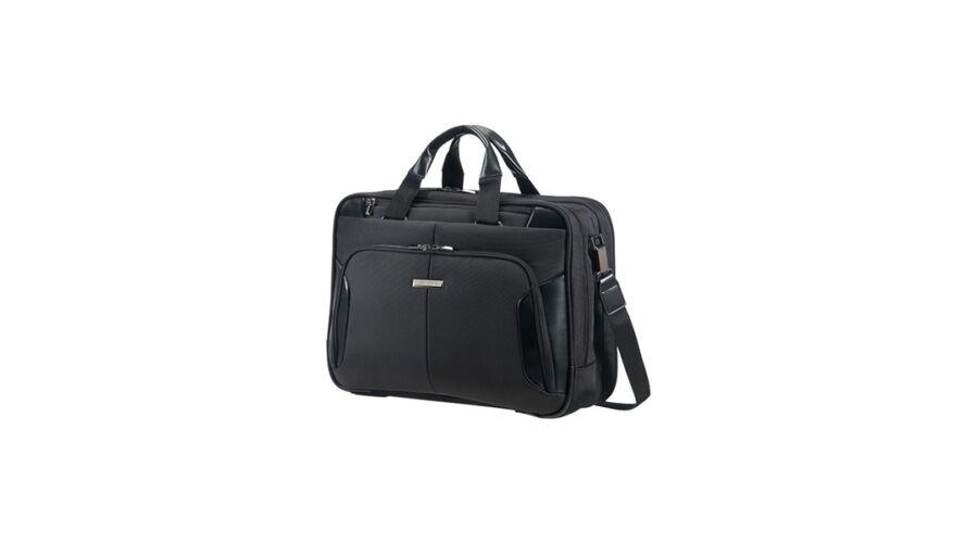 SAMSONITE Notebook táska 75219-1041 869acd7483