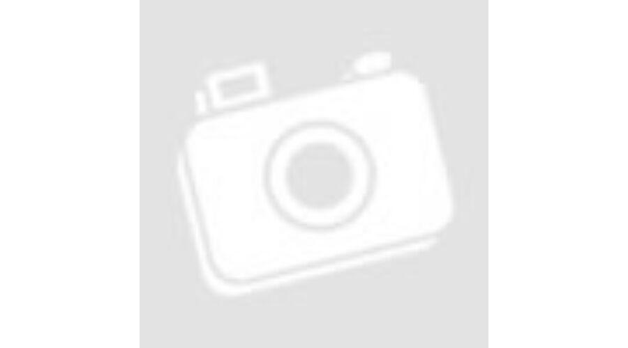 239e686f5b52 Port Designs Manhattan gurulós táska, 14-15,6, fekete - Táska