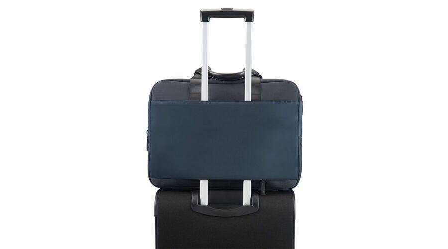 SAMSONITE Notebook táska 77713-1820 c9eeca1a3d