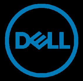 DELL NB-PC COM