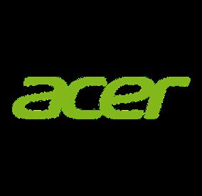 ACER COM